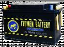 Аккумулятор Тюмень  6СТ - 90L STANDARD