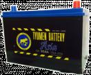 Аккумулятор Тюмень  6СТ - 95L Азия о/п