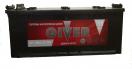 Аккумулятор GIVER 6CT- 190 п/п