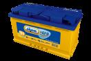 Аккумулятор АКОМ  EFB 6СТ - 90