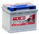 Аккумулятор Mutlu SFB M2 6СТ - 55.0
