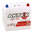 Аккумулятор АKTEX Asia 65 А/ч
