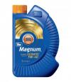 Моторное масло ТНК Magnum Ultratec,5W40, 1л., синт.